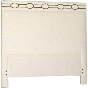 Richmond Upholstered Panel Headboard by Gabby