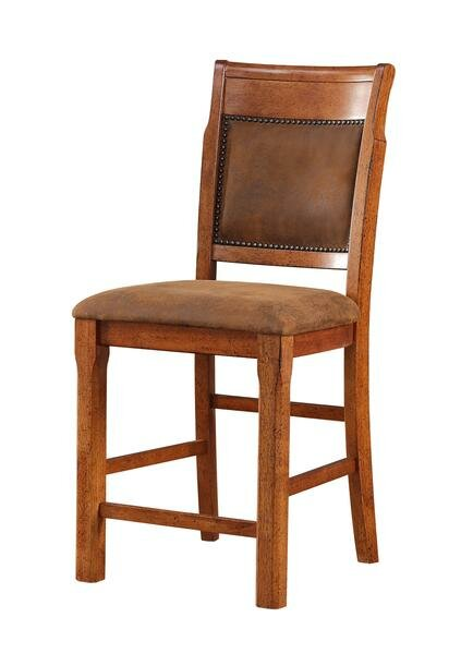 Dining Chair (Set of 2) by Wildon Home ®