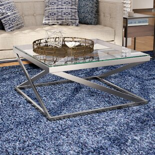 Shop For Larksville Coffee Table ByWade Logan