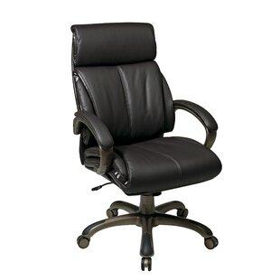 Hathcock Executive Chair