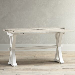 Grafton Console Table by Birch Lane?