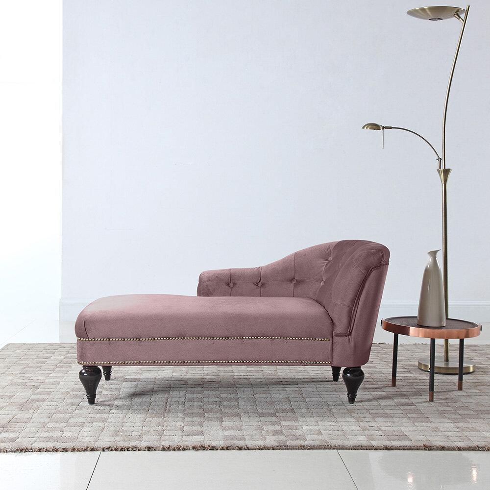 - Harriet Bee Modern And Elegant Kids Chaise Lounge & Reviews Wayfair