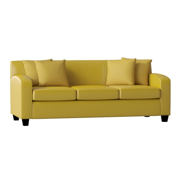 Web Purchase Hazel Sofa by Piedmont Furniture by Piedmont Furniture