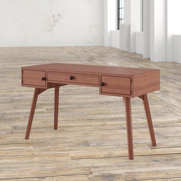 Mcclellan Desk