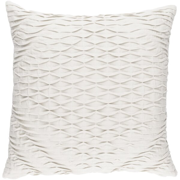 Vine Throw Pillow by House of Hampton