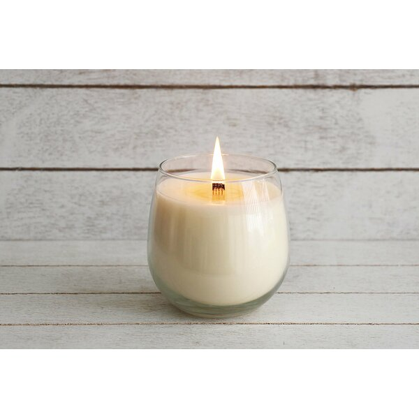 Sanam Scented Designer Candle by Sanari Candles