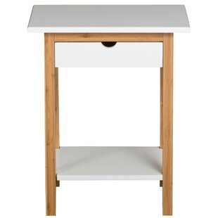 Looking for Redman End Table ByEbern Designs