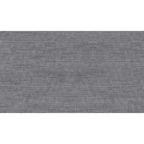 Denim 12 x 24 Porcelain Field Tile in Dark Gray by Tesoro