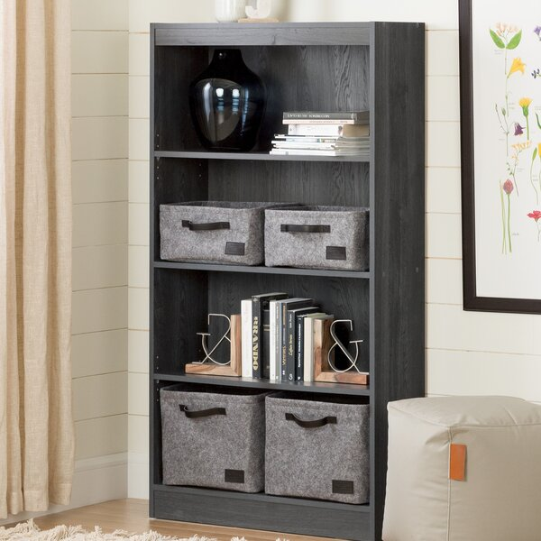 Axess Standard Bookcase by South Shore| @ $70.50