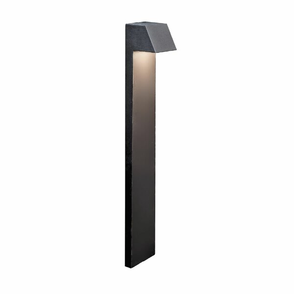 1 Light LED Pathway Light by WAC Lighting