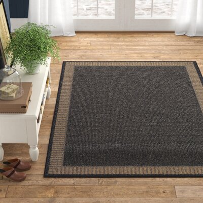Farmhouse Amp Rustic Andover Mills Area Rugs Birch Lane