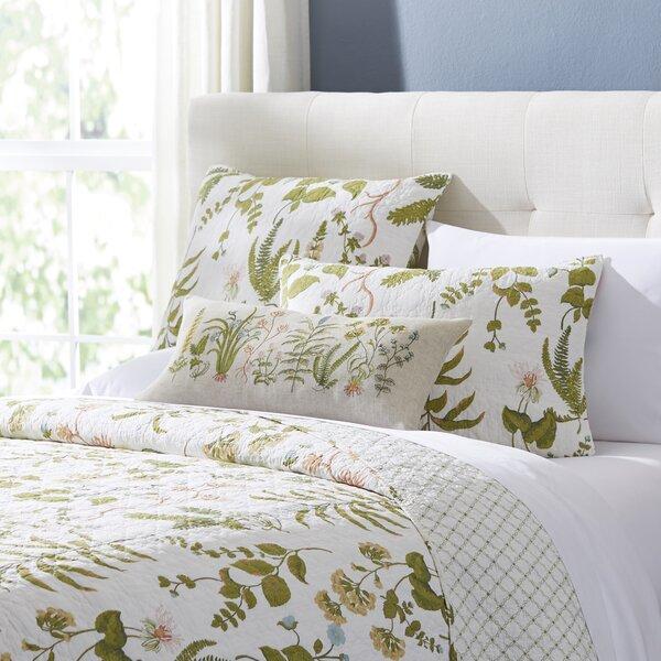 Payton Pillow by Birch Lane™