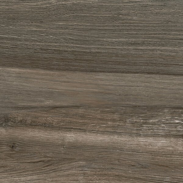 Vogue 8 x 48 Porcelain Field Tile in Gray by Madrid Ceramics