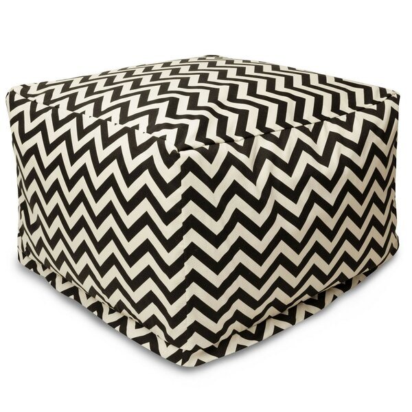 Jamaal Outdoor Ottoman By Viv + Rae by Viv + Rae Great Reviews