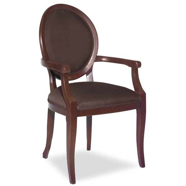 Divine Kayla Upholstered Dining Chair by Tory Furniture Tory Furniture