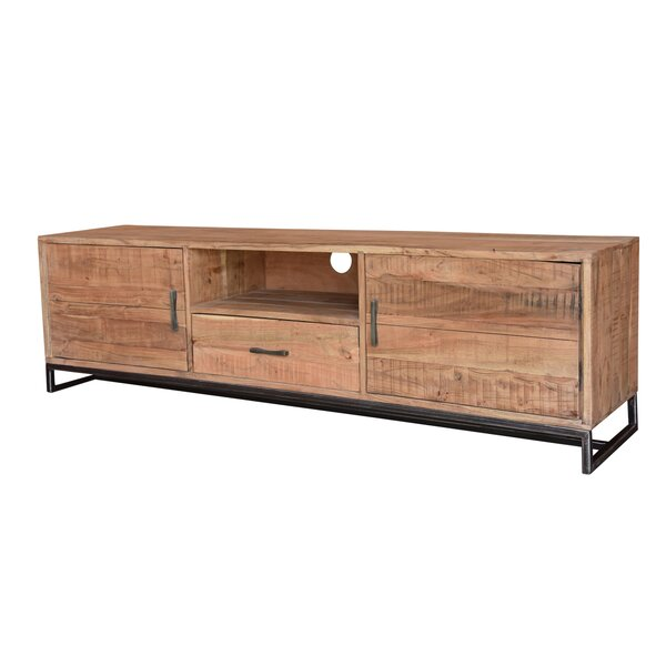 Bugbee 69 TV Stand by Union Rustic