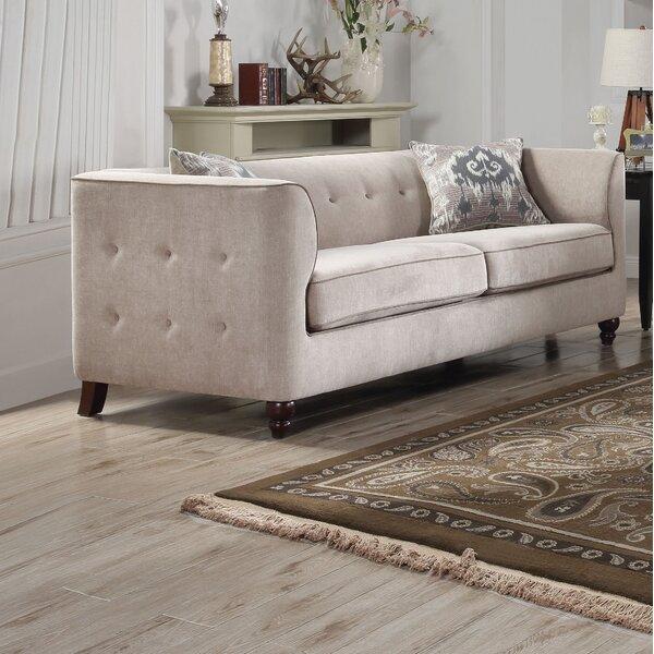Gira Sofa by Darby Home Co