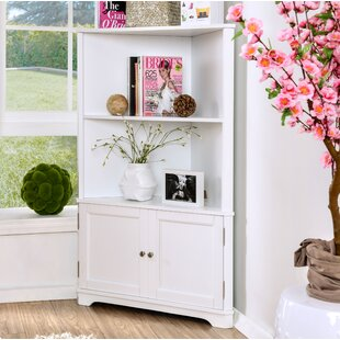 Corner Wall Units Wayfair