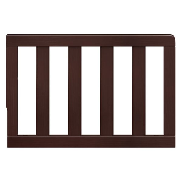 Toddler Safety Gate by Belle Isle Furniture