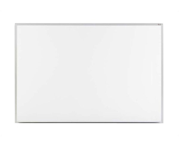 Remarkaboard Wall Mounted Whiteboard (Set of 2) by