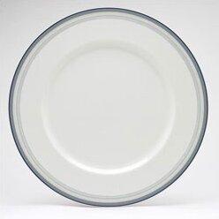 Java Swirl 12.5 Round Platter by Noritake