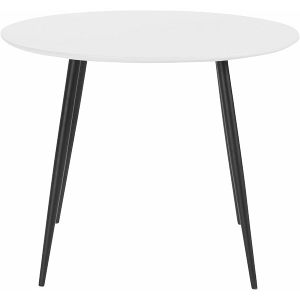 Boxwell Dining Table By East Urban Home