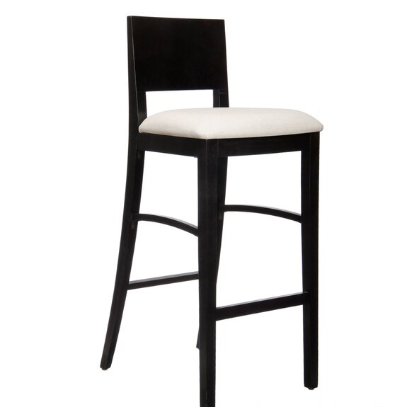 Italia 30 Bar Stool by Benkel Seating