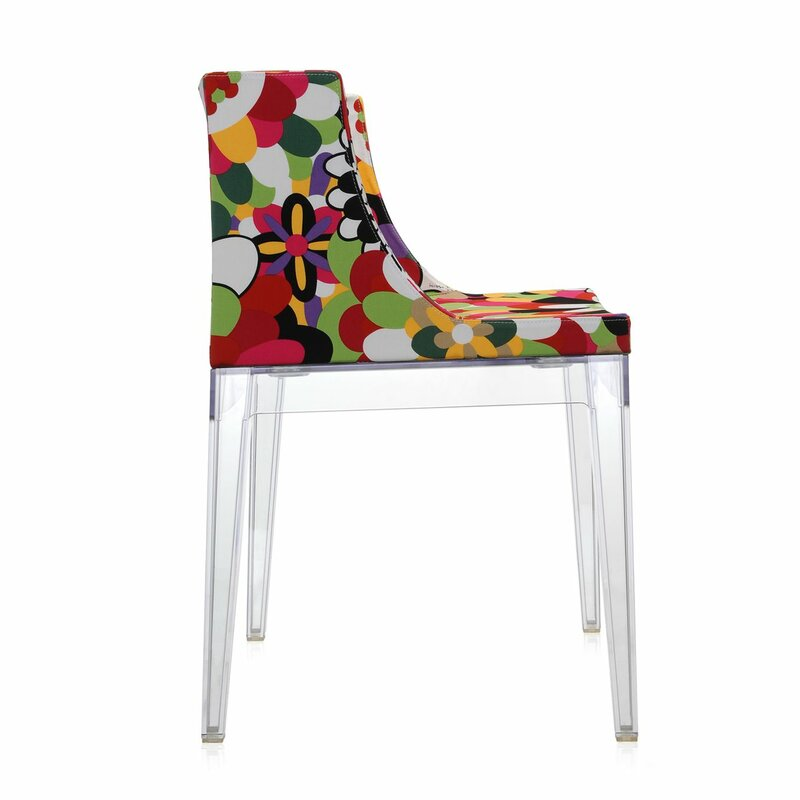 Superior Mademoiselle Chair