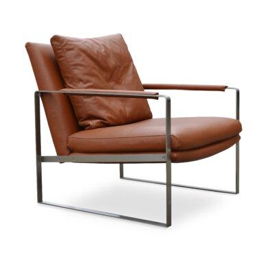 Rose Gold Chair Wayfair