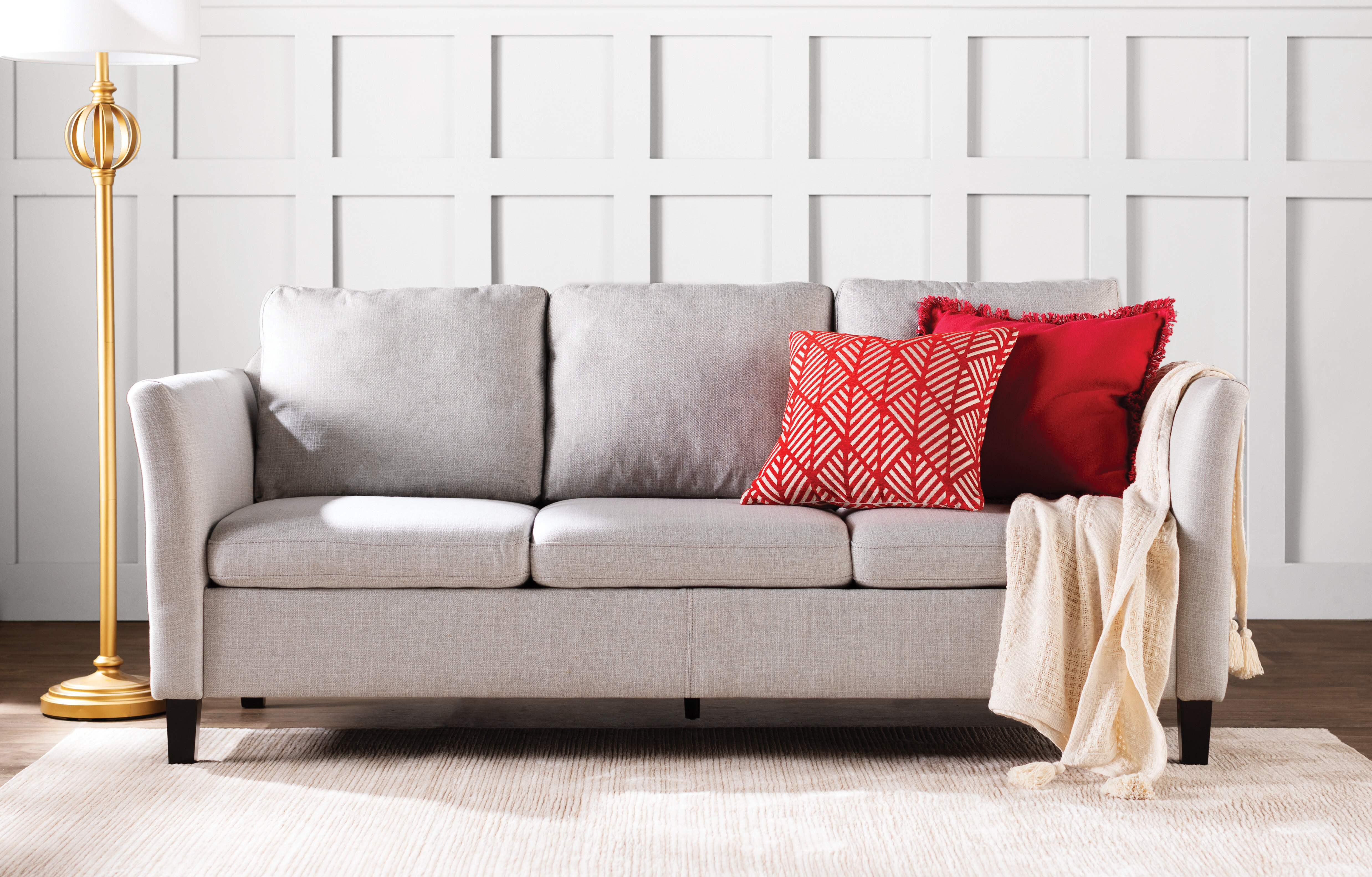 Our Best Sofa Deals You Ll Love In 2020