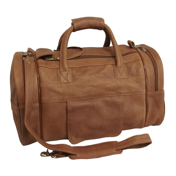 20.5 Duffel by AmeriLeather