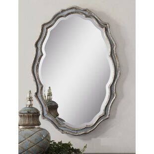 Darby Home Co Mildred Mirror