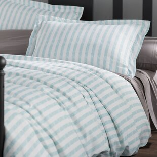 Duvet Covers & Bed Covers   Wayfair