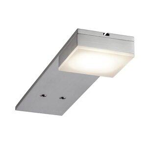 LED Einbauleuchten-Set Micro Linie