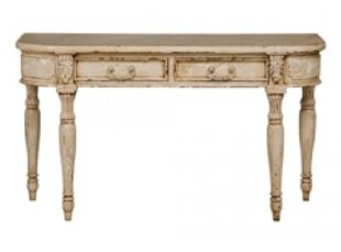 Westchester Console Table