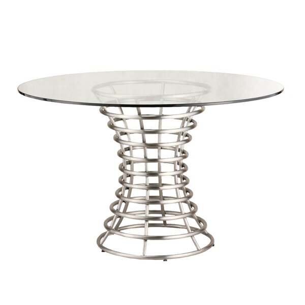 Ibiza Dining Table By Armen Living Find