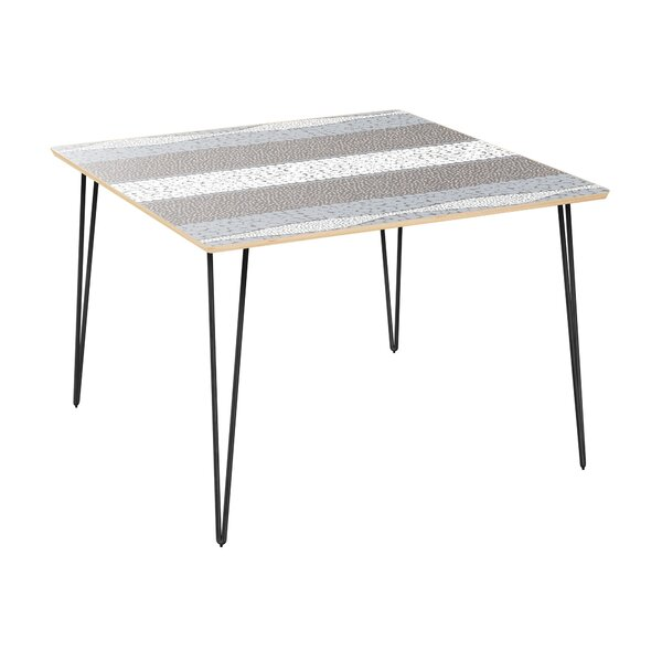 Find Galicia Dining Table By Orren Ellis No Copoun