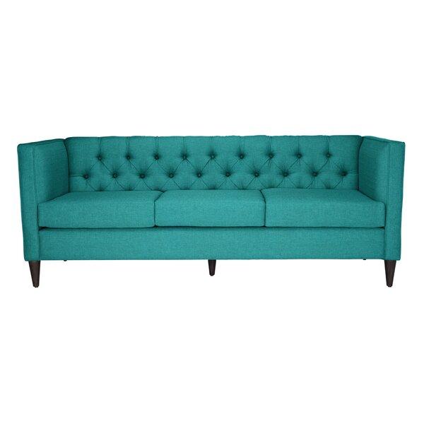 Unadilla Sofa by Ivy Bronx