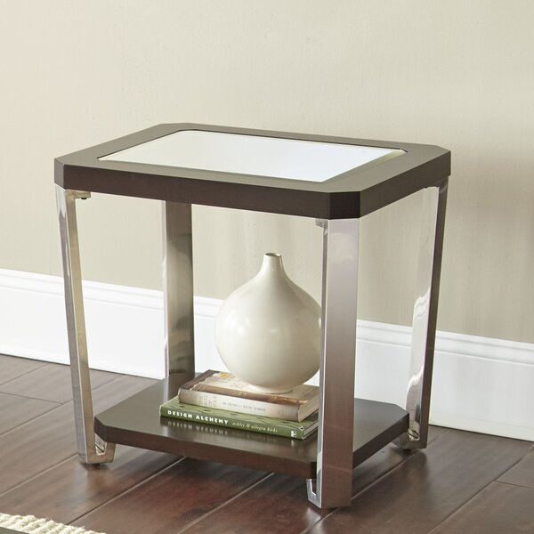 Cottingham 2 Piece Coffee Table Set