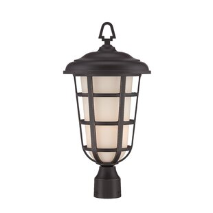Shopping for Triton 1-Light Lantern Head By Designers Fountain