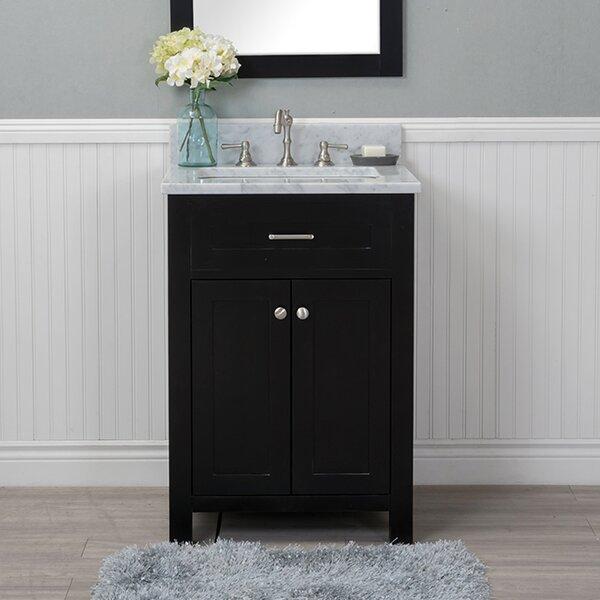 Cecilton 24 Single Bathroom Vanity Set by Red Barrel Studio