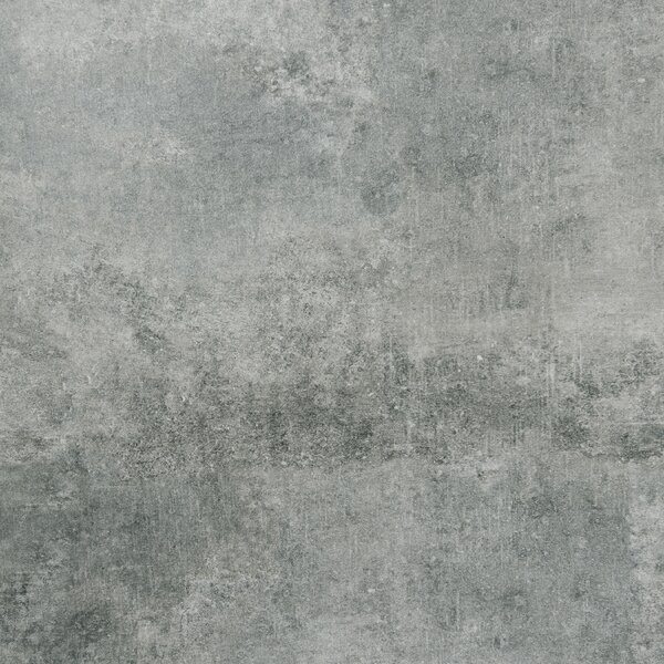 Chiado 13 x 13 Porcelain Field Tile in Midas by Emser Tile