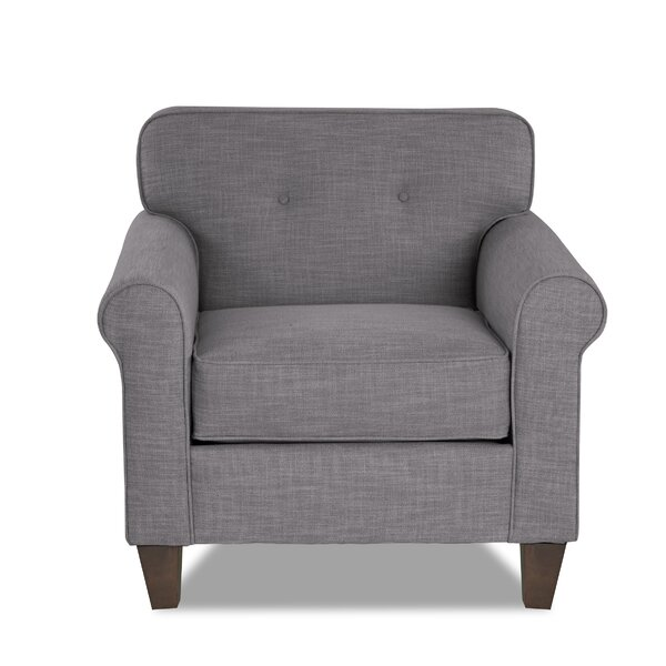 Sébastien Armchair by Birch Lane™ Heritage