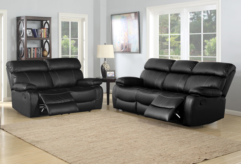 Red barrel studio birdsboro 2 piece living room set for 2 piece living room set