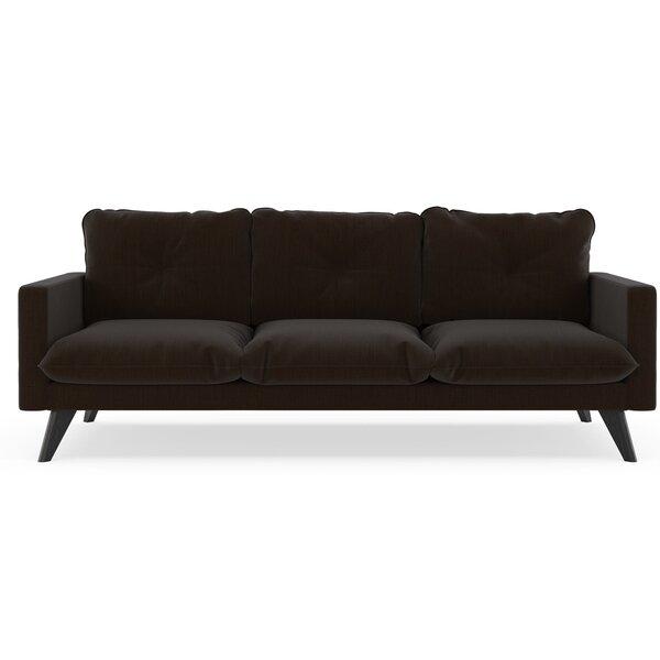 Crossman Sofa By Corrigan Studio
