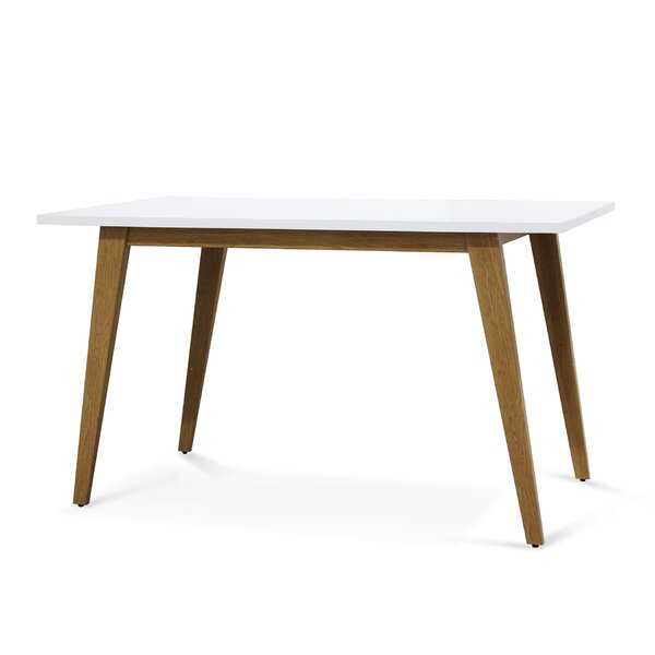 Wendy Dining Table by Wrought Studio