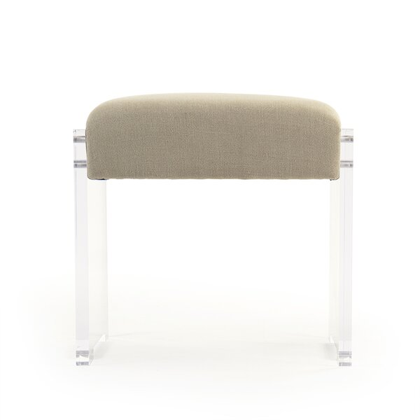 Adela Stool by Zentique