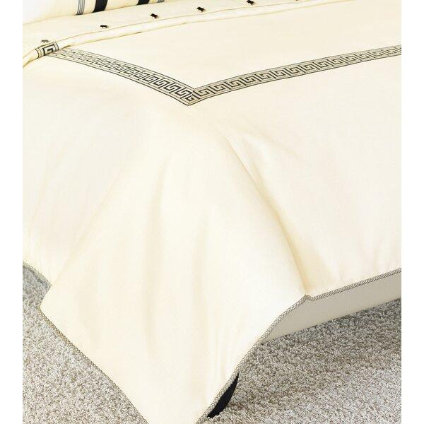 Abernathy Single Reversible Comforter