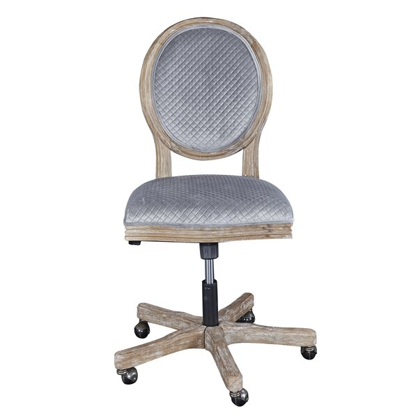 Makoti Office Chair by One Allium Way