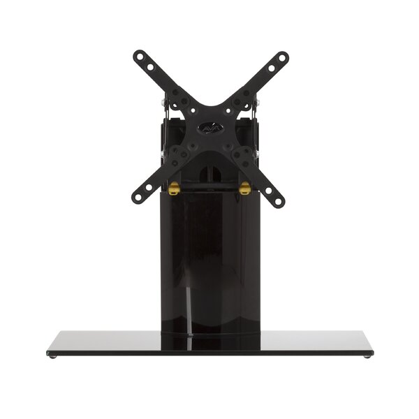 Universal Table Top Tilt and Swivel Desktop Mount for 28 - 32 LCD/LED by AVF